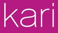 Логотип (торговая марка) ОООКАРИ