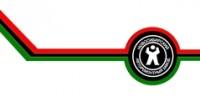 Логотип (торговая марка) ОАО Новосибирский авторемонтный завод