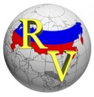 Логотип (торговая марка) ОООРусВахта