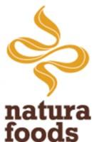 Логотип (торговая марка) Natura Foods