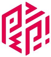 Логотип (торговая марка) Paper Planes