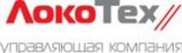 Логотип (торговая марка) ОООЛокоТех
