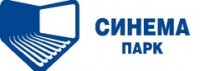 Логотип (торговая марка) Объединенная сеть кинотеатров Синема Парк и Формула Кино