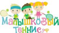 Логотип (торговая марка) ОООВиктор Компани