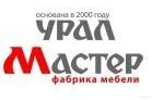 Логотип (торговая марка) Фабрика мебели Урал Мастер