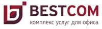 Логотип (торговая марка) Sinteza