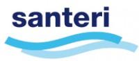 Логотип (торговая марка) УграКерам