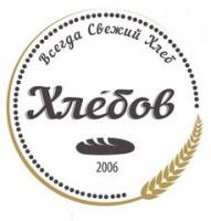 Логотип (торговая марка) ОООХлебов