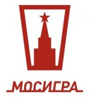 Логотип (торговая марка) ОООМОСИГРА