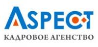 Логотип (торговая марка) ОООАспект