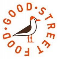 Логотип (торговая марка) Манхеттен-Гриль