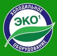 Логотип (торговая марка) ООО ЭКО-1