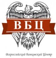 Логотип (торговая марка) ООО Московская Инвестиционно-Лизинговая Корпорация