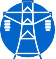 Логотип (торговая марка) ОООНПО Инжгеопроект