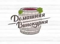 Логотип (торговая марка) ОООСБВ Групп