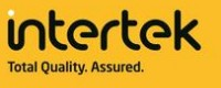 Логотип (торговая марка) Intertek (Moody International)