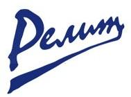 Логотип (торговая марка) ООО Компания Релит