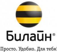 Логотип (торговая марка) Билайн: Офисы продаж
