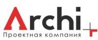 Логотип (торговая марка) Корпорация Деловые кадры