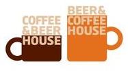 Логотип (торговая марка) ООО Винегрет кафе
