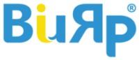 Логотип (торговая марка) ОООВиЯр