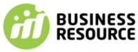 Логотип (торговая марка) Азимут ФМ