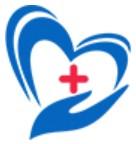 Логотип (торговая марка) ОООСИДЕЛКИН