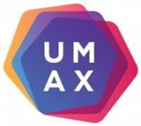 Логотип (торговая марка) ОООЮмакс