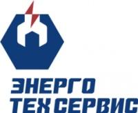 Логотип (торговая марка) ОООЭнерготехсервис