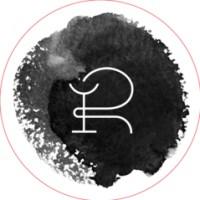 Логотип (торговая марка) ОООКосмокорнер