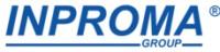 Логотип (торговая марка) ЗАО INPROMA GROUP