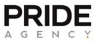 Логотип (торговая марка) АОПрайд