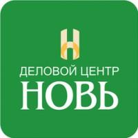 Логотип (торговая марка) ОООСТРАТЕГИЯ
