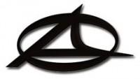 Логотип (торговая марка) АОАвро-МКС