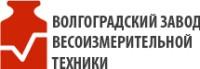 Логотип (торговая марка) Торговый дом ВЗВТ