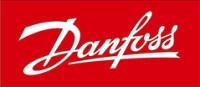 Логотип (торговая марка) ООО Данфосс