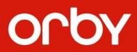 Логотип (торговая марка) ИПСемёнов Эдуард Анатольевич