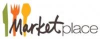 Логотип (торговая марка) Marketplace