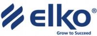 Логотип (торговая марка) ELKO Group