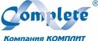 Логотип (торговая марка) КОМПЛИТ