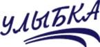 """ООО НОЙ - официальный логотип, бренд, торговая марка компании (фирмы, организации, ИП) """"ООО НОЙ"""" на официальном сайте отзывов сотрудников о работодателях /reviews/"""