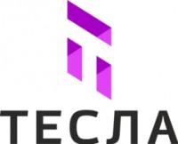 Логотип (торговая марка) ОООТЕСЛА