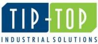 Логотип (торговая марка) Индустриальные Решения