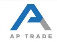 Логотип (торговая марка) Эй-Пи Трейд