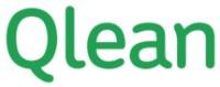 Логотип (торговая марка) Qlean