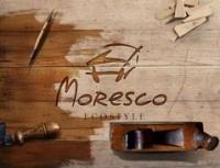 Логотип (торговая марка) MORESCO