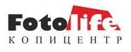 """ИППАВЛЕНКО - официальный логотип, бренд, торговая марка компании (фирмы, организации, ИП) """"ИППАВЛЕНКО"""" на официальном сайте отзывов сотрудников о работодателях www.RABOTKA.com.ru/reviews/"""