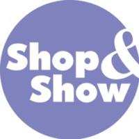 Логотип (торговая марка) Shop&Show