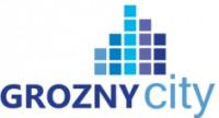 Логотип (торговая марка) ООО Грозный Сити