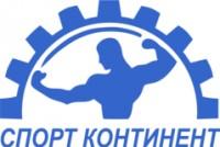 Логотип (торговая марка) ОООСпорт-К